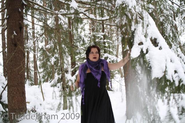 Heidi_vinter_019