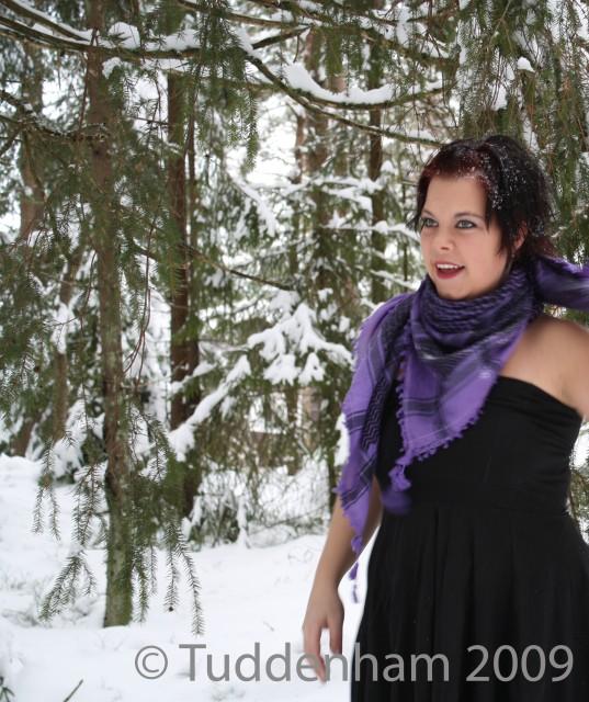 Heidi_vinter_038