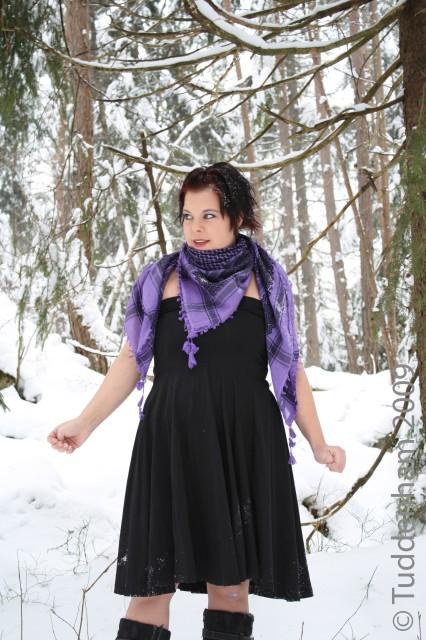 Heidi_vinter_060