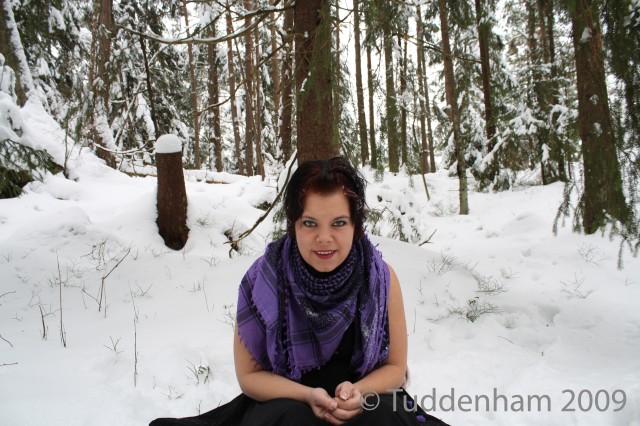 Heidi_vinter_081