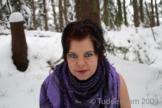 Heidi_vinter_082