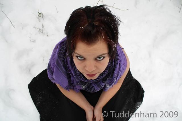 Heidi_vinter_087