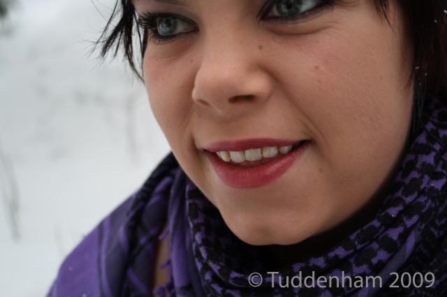 Heidi_vinter_123