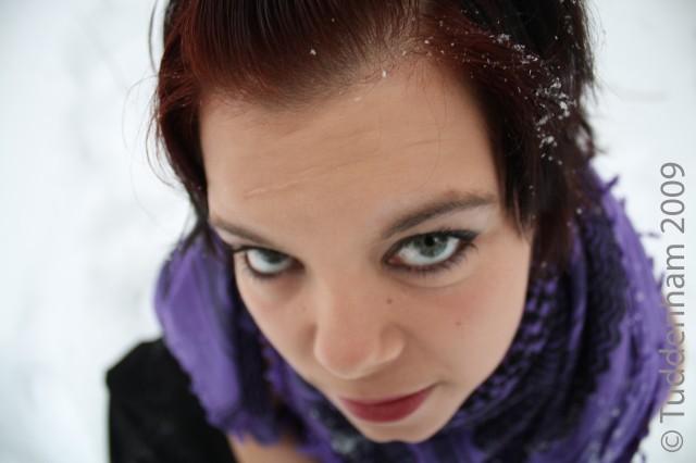 Heidi_vinter_120